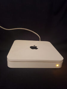 Apple AirPort Time Capsule 802.11n 1TB Hard Drive
