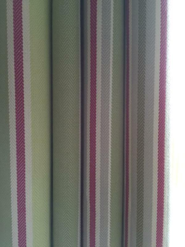 Nearly New Next Curtains For Sale In Portadown County