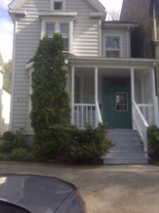 1 Bedroom Apartment Apartments Condos for Sale or Rent in