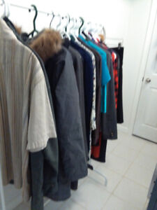 Closet Sale!!! - Brand New and  Mint Condition