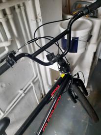 bmx atom bike