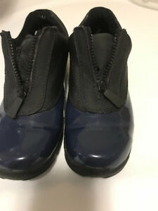 Ladies Cougar Winter Boots