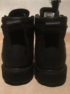 Women's Rocky Gore-Tex Outdoor Boots Size 5.5 London Ontario image 2