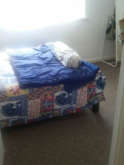 Room for rent in Coolbellup Coolbellup Cockburn Area Preview
