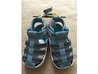 Next Sandals 3