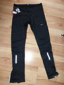 Nike Element Shield Tights