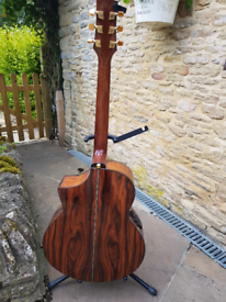 Ibanez Electric Acoustic Guitar for sale  Cirencester, Gloucestershire