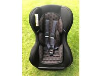 Kiddicare Child Car Seat