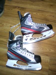 Skates 10.5