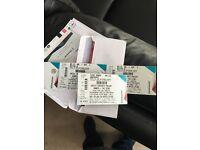 Runrig Tickets