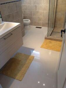 Finition de salle de bain Châteauguay 514-777-3095 West Island Greater Montréal image 6