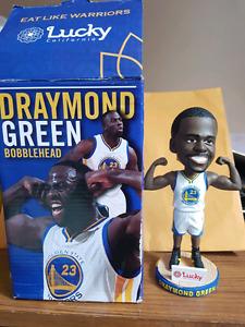 Draymond Green Bubblehead