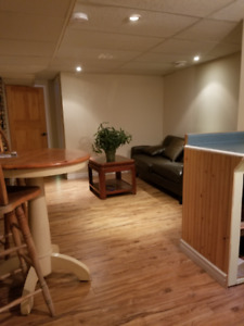 $550.00 ***Reduced rent in Exchange for Property Manager