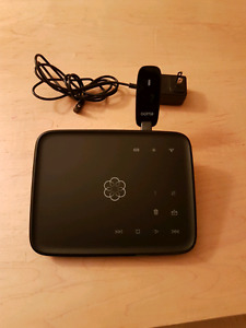 Ooma Telo with Wireless Adapter