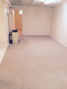 2 Bedroom Available - Forrest Ave