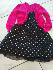 Girls Clothes Brand Name size 8-10