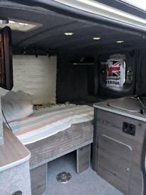 Used Campervan for Sale in London | Gumtree