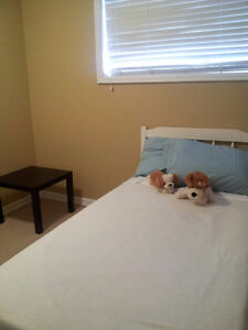 Affordable Small room For Rent in Beddington NW