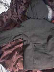 Various jackets in excellent condition Cambridge Kitchener Area image 6