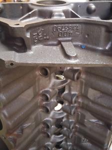 67-69 buick 400