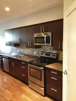 2 bedroom 1 bathroom upper level apartment in Sioux Lookout