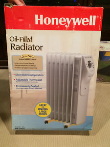 FOR SALE -  INDOOR RADIANT SPACE HEATERS