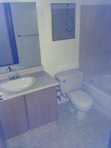 1 BEDROOM SUITE FOR RENT IN WETASKIWIN Strathcona County Edmonton Area image 5