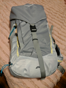 Kathmandu Nowaki 23L women's pack Mulgrave Monash Area Preview
