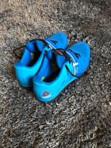 Reebok Crossfit Lifter 2.0 Training Shoe