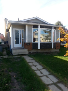 Nice 4-Bedroom House for Rent