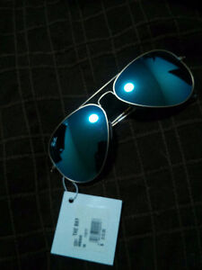 Ray Ban Sunglasses - Brand New WITH Tags