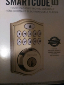 Smartlocker supply and install for best price.