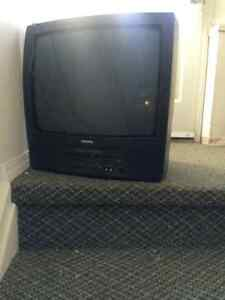 Free tv must pick up