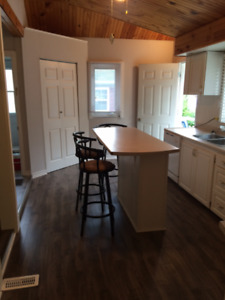 Downtown Bedroom for rent Walking Distance from University UDM