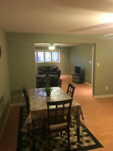 Executive Suite in Grand Falls-Windsor