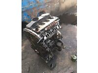 Ford transit 2.4 tdci rwd euro 4 engine suits 2006-2011 all bhp versions 82k