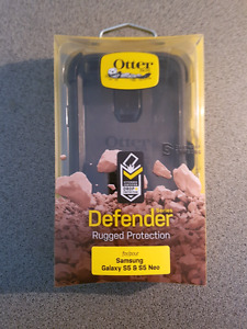 Otterbox for Galaxy S5 / S5 Neo