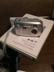 Kodak EasyShare CX7300 Kingston Kingston Area image 1