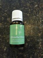 NEW Young Living citronella essential oil