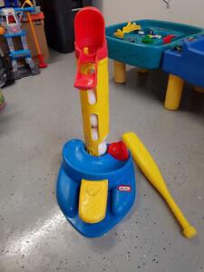 Little Tikes 3 in 1 trainer