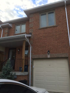 Beautiful fully renovated family home in Holly area of Barrie