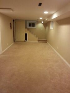 House for rent by University West End