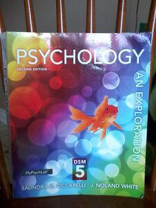 Psychology an Exploration, Promoting Community Change