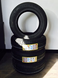 4 NEW TIRES ON SALE FOR LIMITED TIME