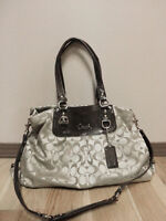 Coach Purse from US