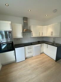 1 bedroom flat in 27a High Street, Sutton, SM1(Ref: 6756)