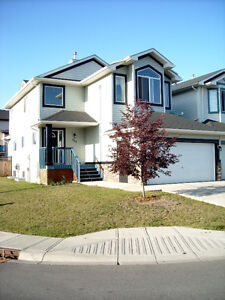 REDUCED - Gorgeous Home in Okotoks!