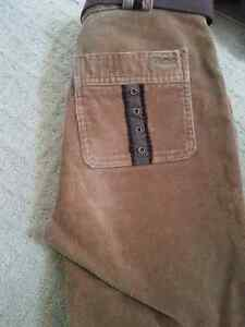 Excellent quality pants (various sizes/styles) Peterborough Peterborough Area image 8