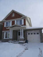 For Rent: 3 Bedroom Single Family Home in Avalon