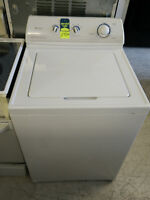Maytag Washer Only $275+HST!!!